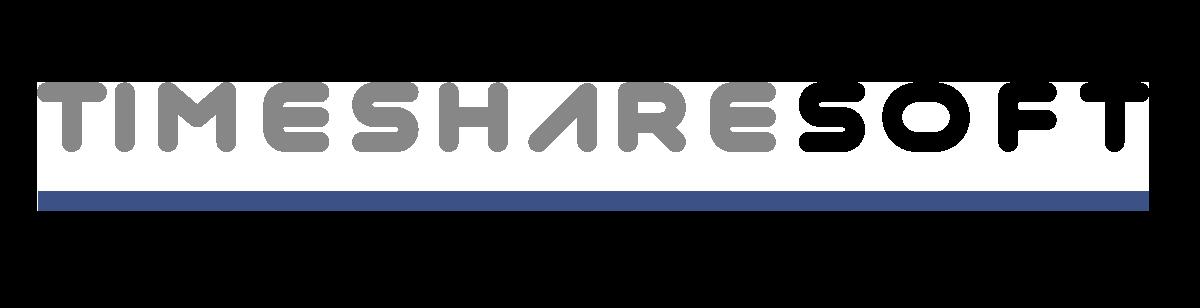 TimeshareSoft